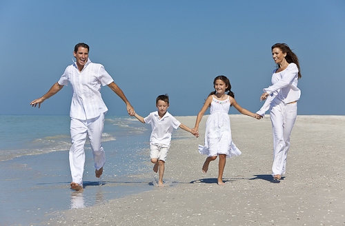 family portrait ideas ultimate photo tips